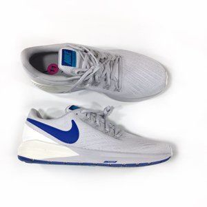 Nike Air Zoom Structure 22 Running Shoes Size 11